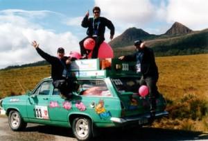2002-Bash-Car-333-crew-300x203