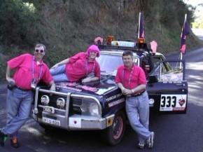 2002-Car333-Crew1-300x225